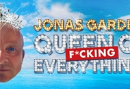 Jonas Gardell Queen of Everything